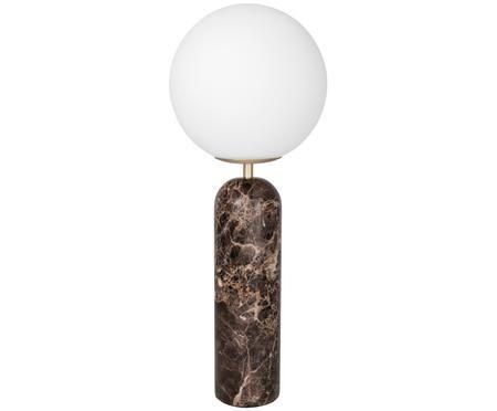 Lampa stołowa Toranno