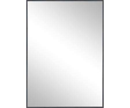 Specchio da parete Alpha