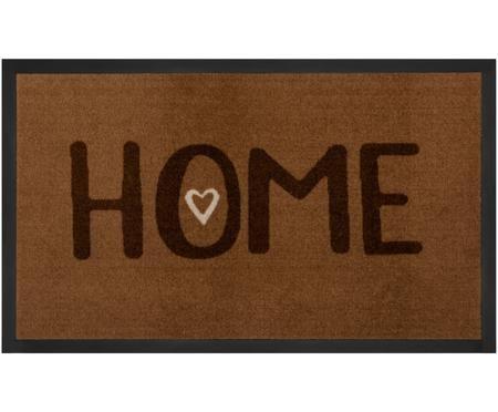 Wycieraczka z poliamidu Lovely Home