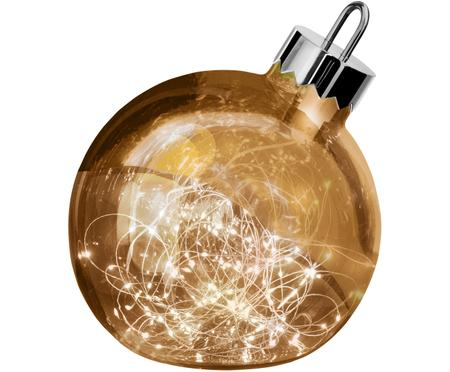 Lampa dekoracyjna LED Aggia