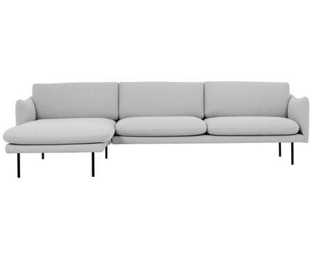 Sofa narożna Moby