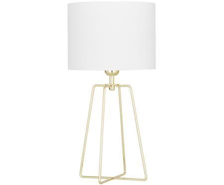Lampa stołowa Miranda
