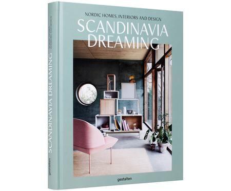 Bildband Scandinavia Dreaming