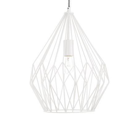 Hanglamp Anette
