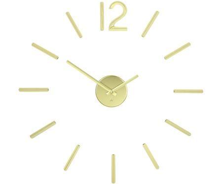 Orologio da parete Blink