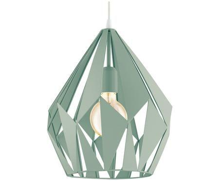 Hanglamp Carlton