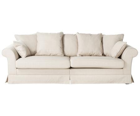 Grand canapé Nobis