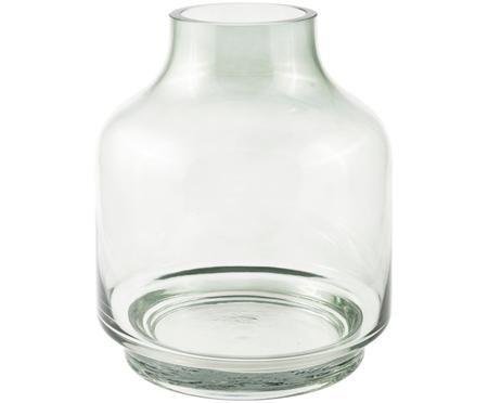 Váza Vibeke