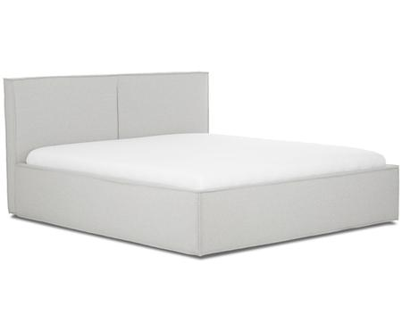 Cama tapizada Dream