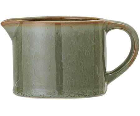 Pot à lait fait à la main Pixie