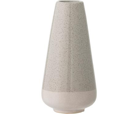 Vase Dienato aus Steingut