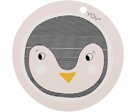 Placemat Penguin