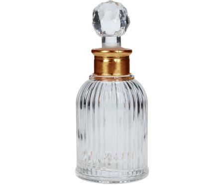 Deko-Flasche Rotira