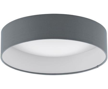 LED-Deckenleuchte Paloma
