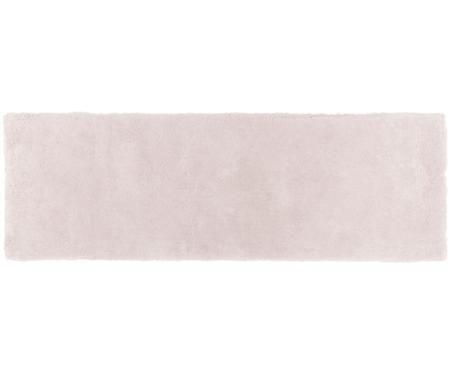 Passatoia Leighton