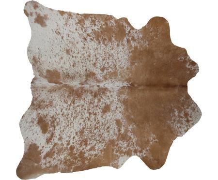 Tapis en peau de vache Gonzarius