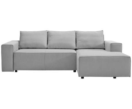 Sofá cama rinconero Klarälven