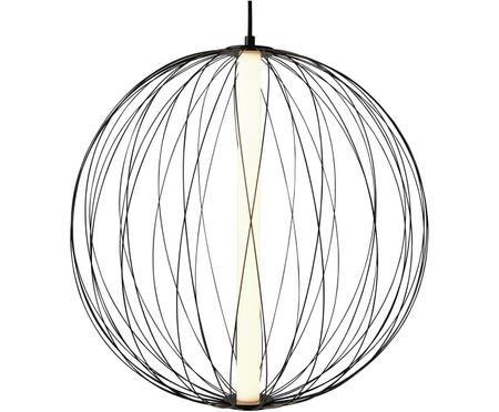 Lampa wisząca LED Atomic