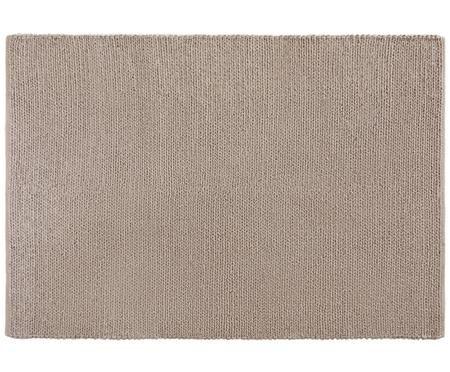 Tappeto in lana tessuto a mano Uno