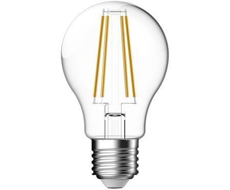 Žárovka LED Clear (E27 / 7W)