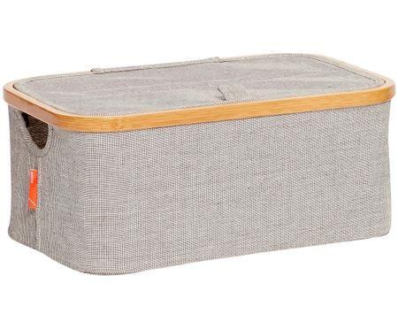 Skladovací box Janega