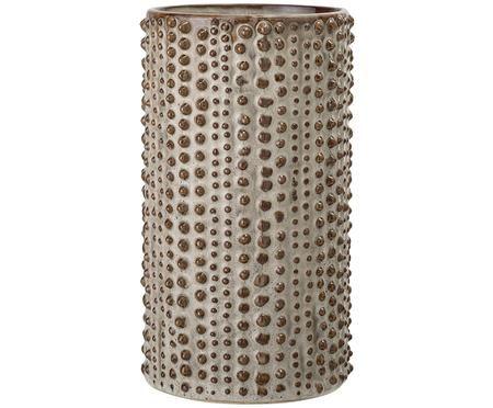 Keramik-Vase Frog