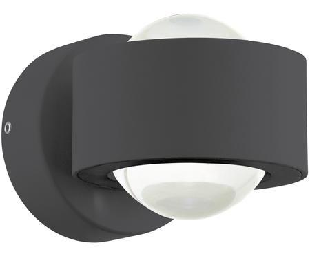 Applique a LED XS Ono