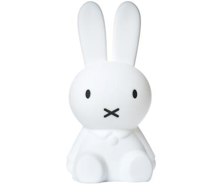 LED Tischleuchte Miffy First Light