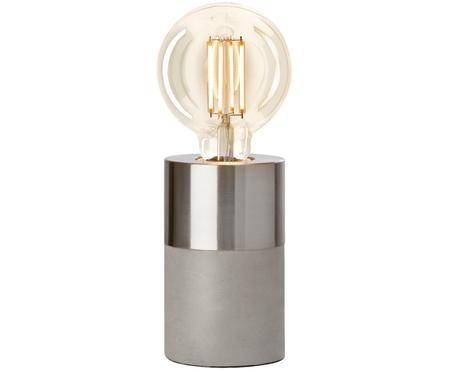 Lampa stołowa Athen