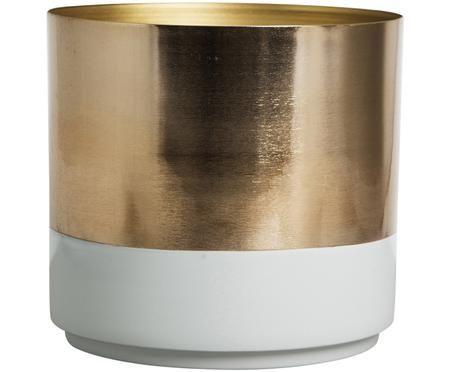 Porta vaso Aria