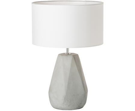 Lámpara de sobremesa Chelsea