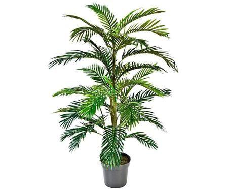 Planta artificial Areca