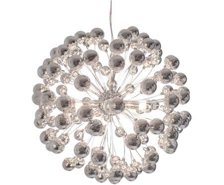 Lámpara de techo Carroll