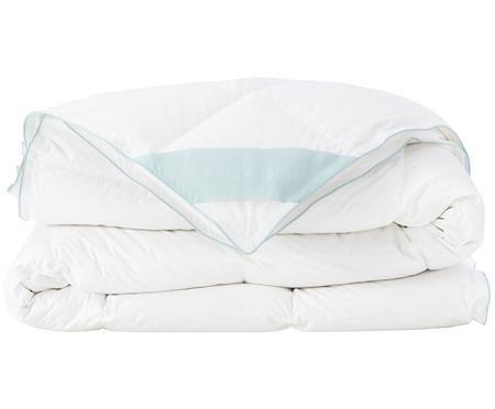 Reine Daunen-Bettdecke Premium, Vierjahreszeiten