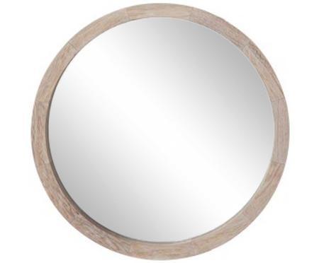 Specchio da parete Paulina