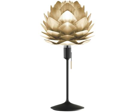 XL-tafellamp Silvia