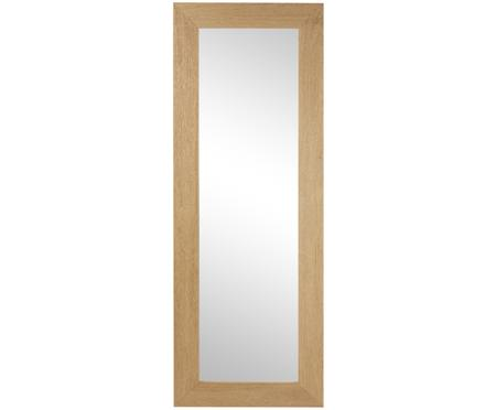 Specchio da parete Vlad