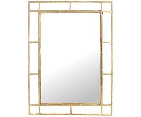 Nástěnné zrcadlo Jake