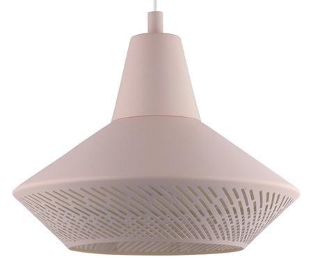 Hanglamp Piondo