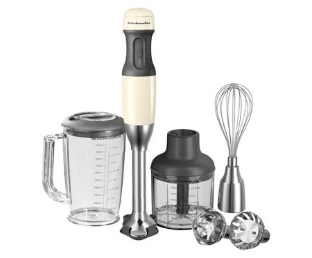 Set frullatore a immersione KitchenAid, 14 pz.