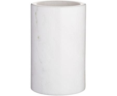 Cooler z marmuru Charlie