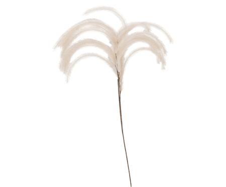 Fleur artificielle I Will Never Fade