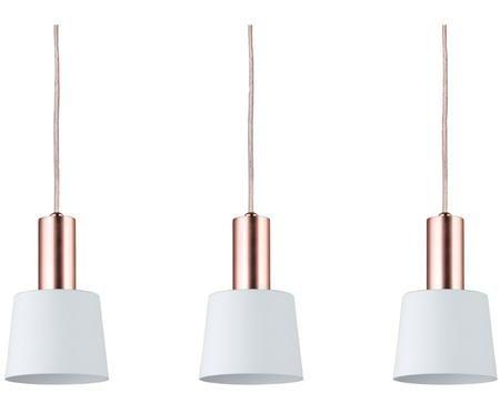 Hanglamp Haldar