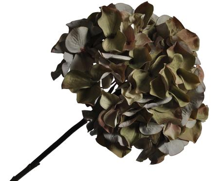 Flor artificial hortensia Talinka