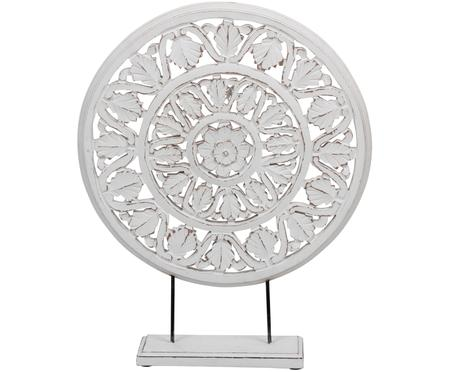 Decoratief object Brahma