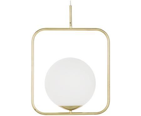 Lámpara de techo Daphne
