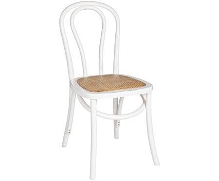 Krzesło Curvy