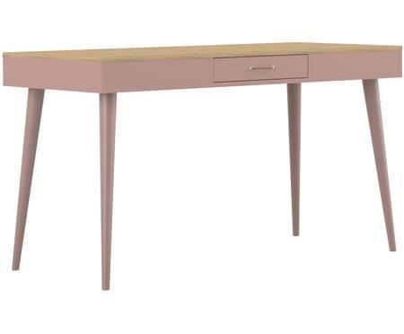 Schreibtisch Horizon im Skandi Design