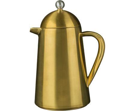 Zaparzacz do kawy La Cafetiere