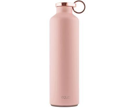 Bottiglia sottovuoto Basic